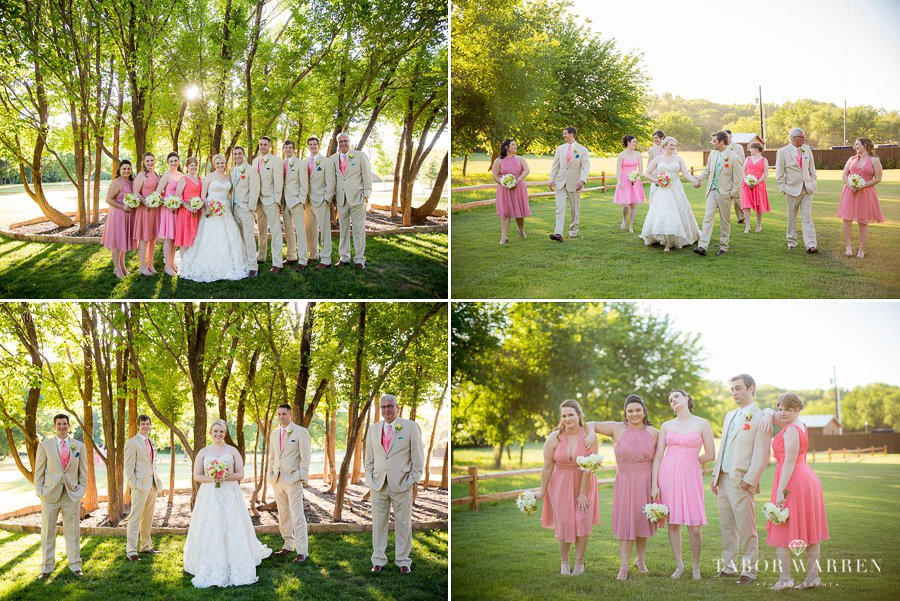 wedding-venues-in-springs