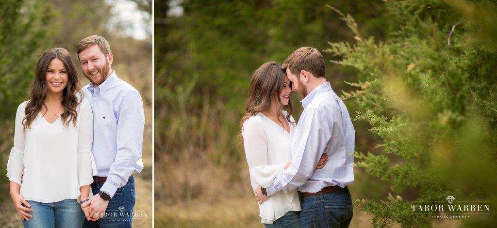 tulsa-engagement-photos