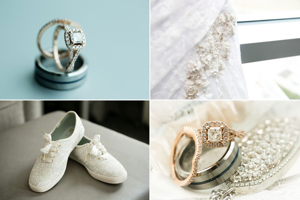 1-tulsa-wedding-photographers
