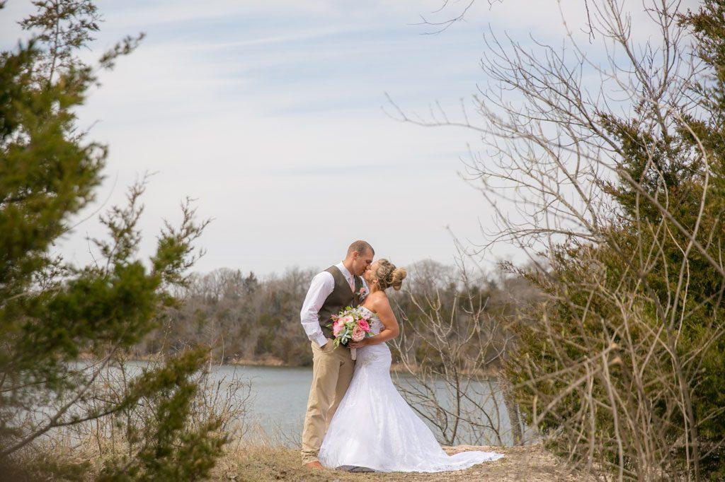10--destination-wedding-photograph