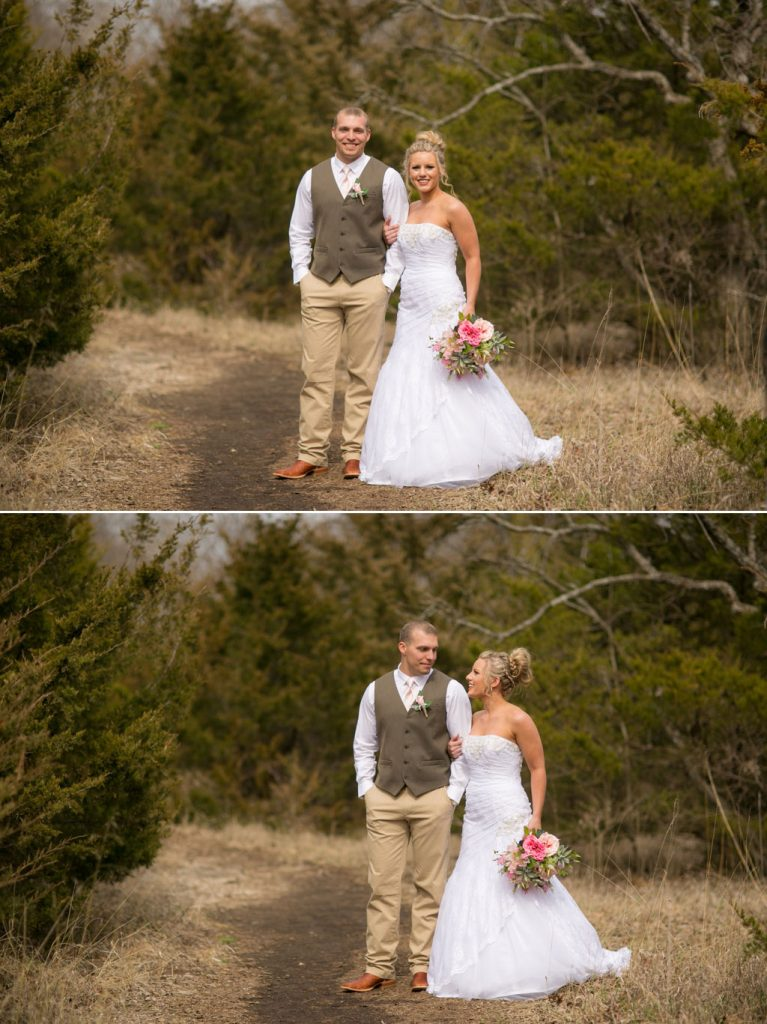 11-bride-and-groom-wedding-photographers