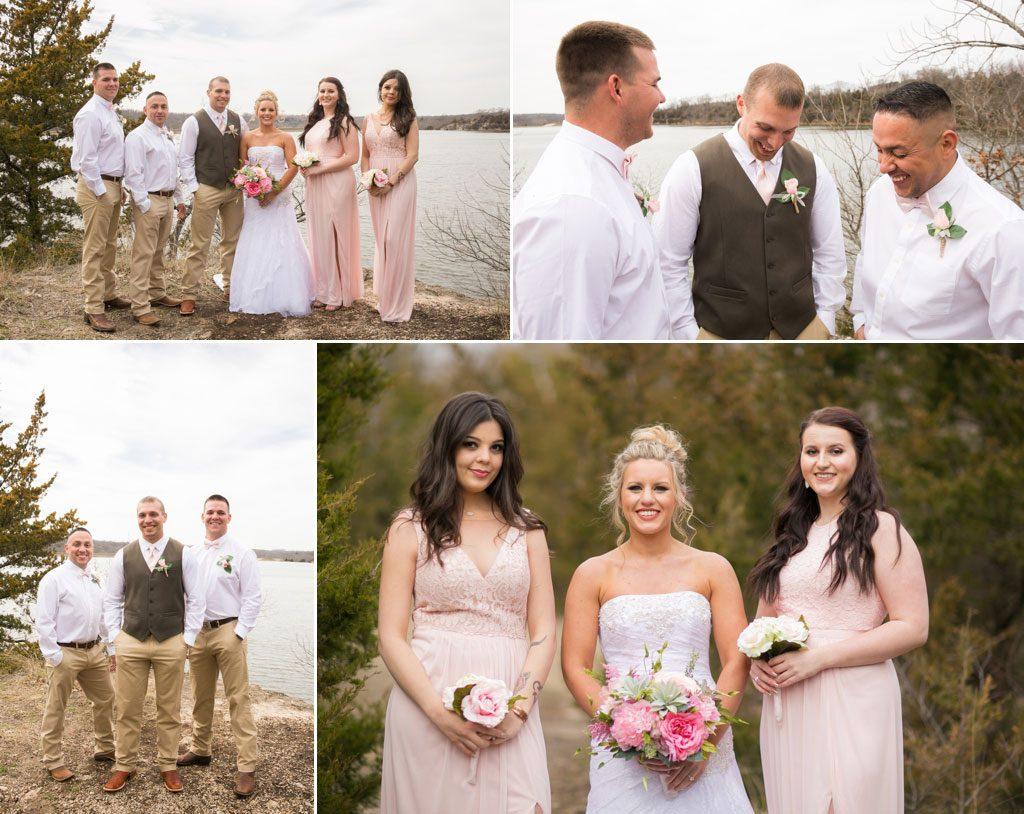 13-wedding-photographer