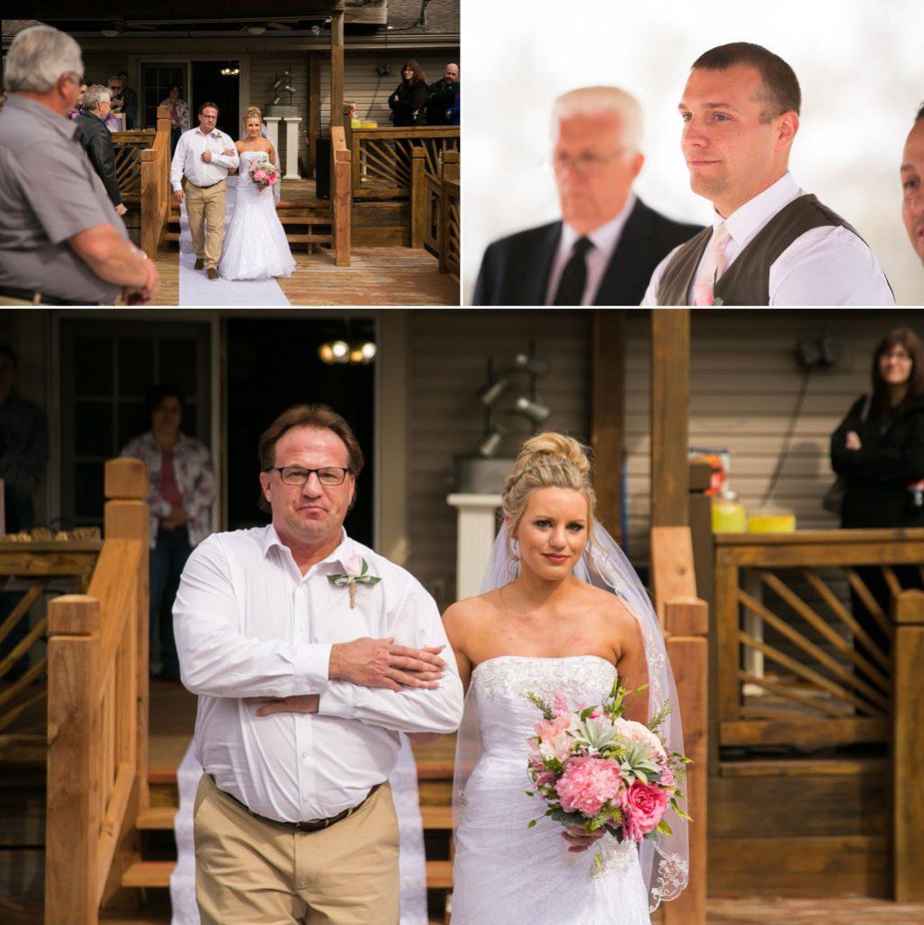 16-wedding-photo