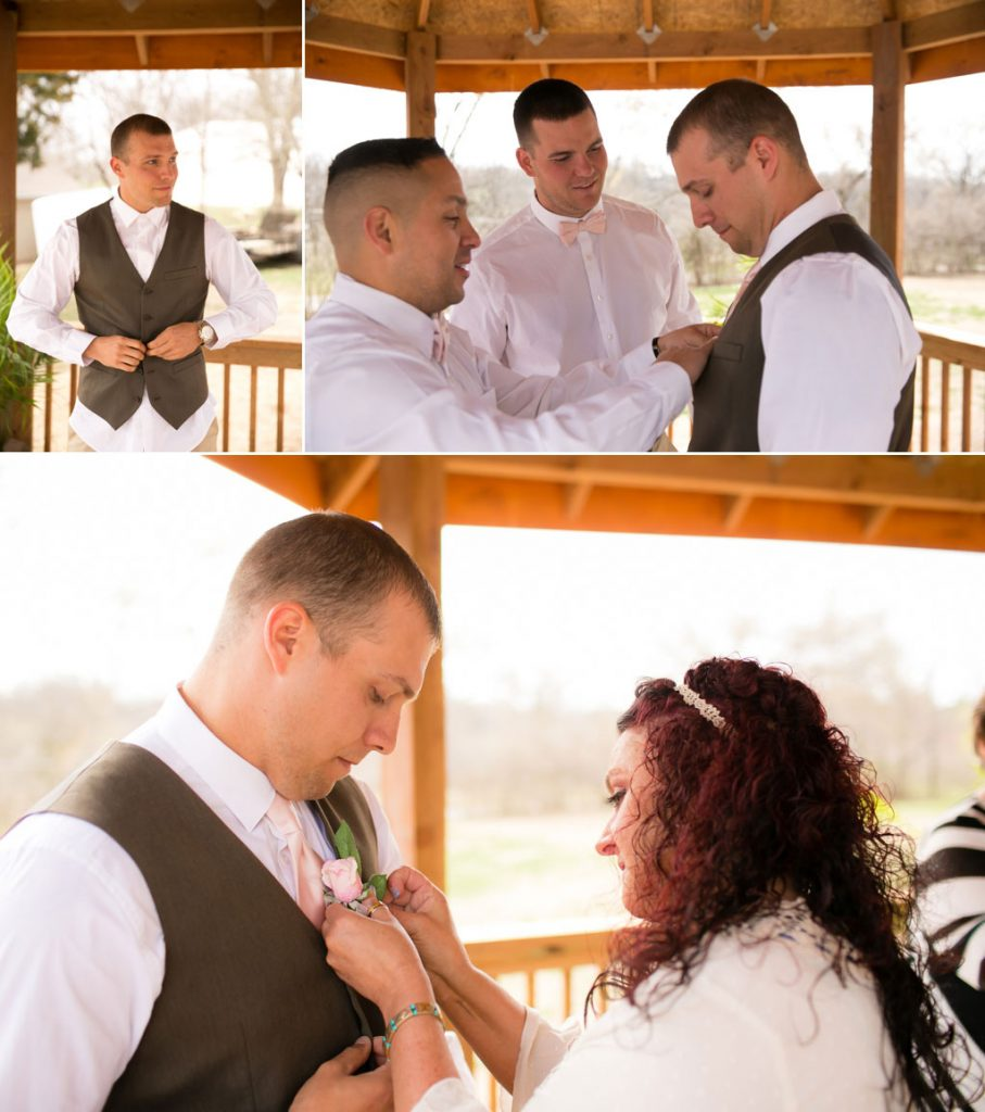 5-tulsa-wedding-photograph