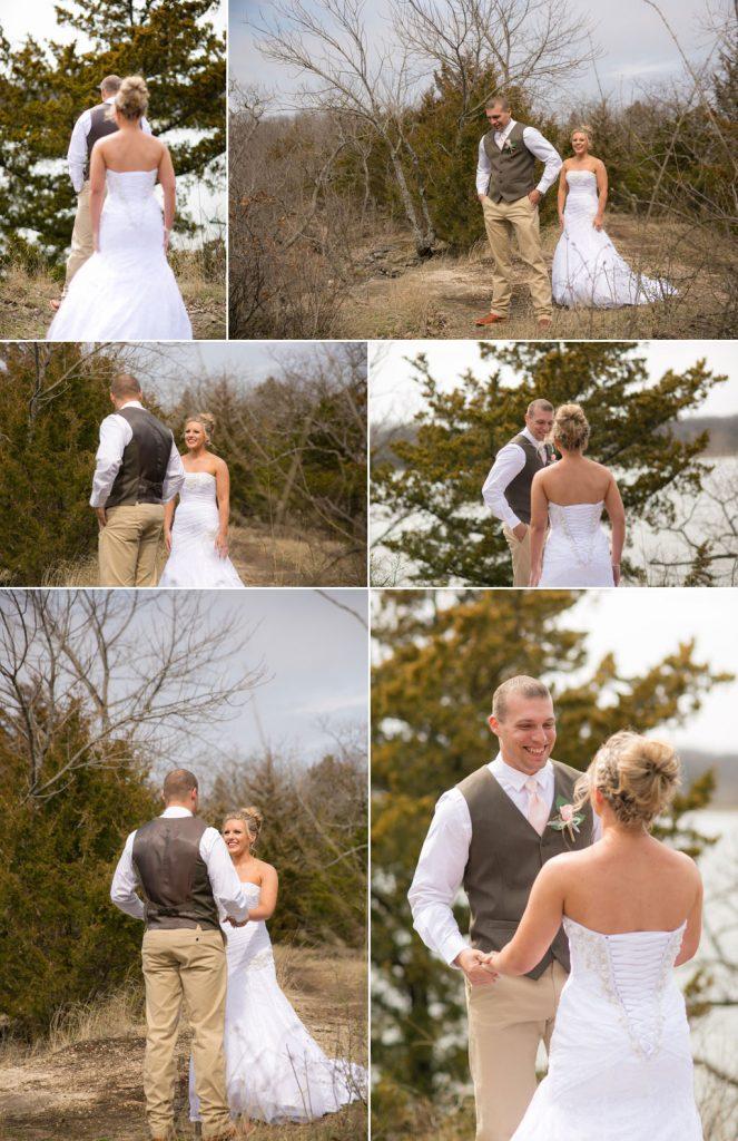 8-destination-wedding-photographer
