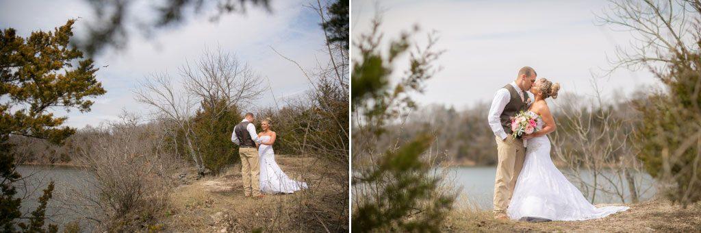9-destination-wedding-photo