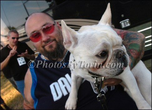 Bowling for Soup 11