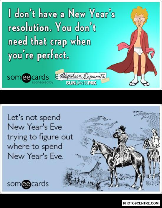 New Year Joke Quotes 28 Images New Years Quotes Like
