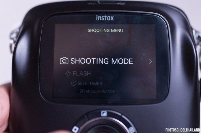 fujifilm-instax-squre-sq10-shooting-mode-1200x699