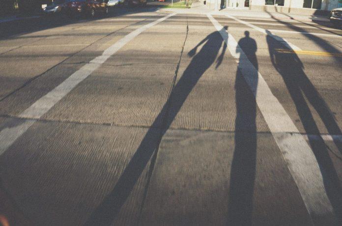 30-composition-shadowscape