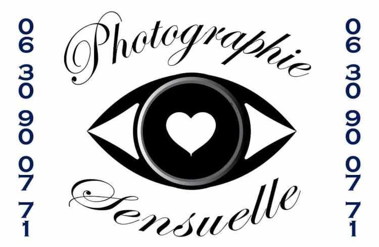 A-Vos-Photos-Sensuelles-Esthétiques-Sur-Mesure