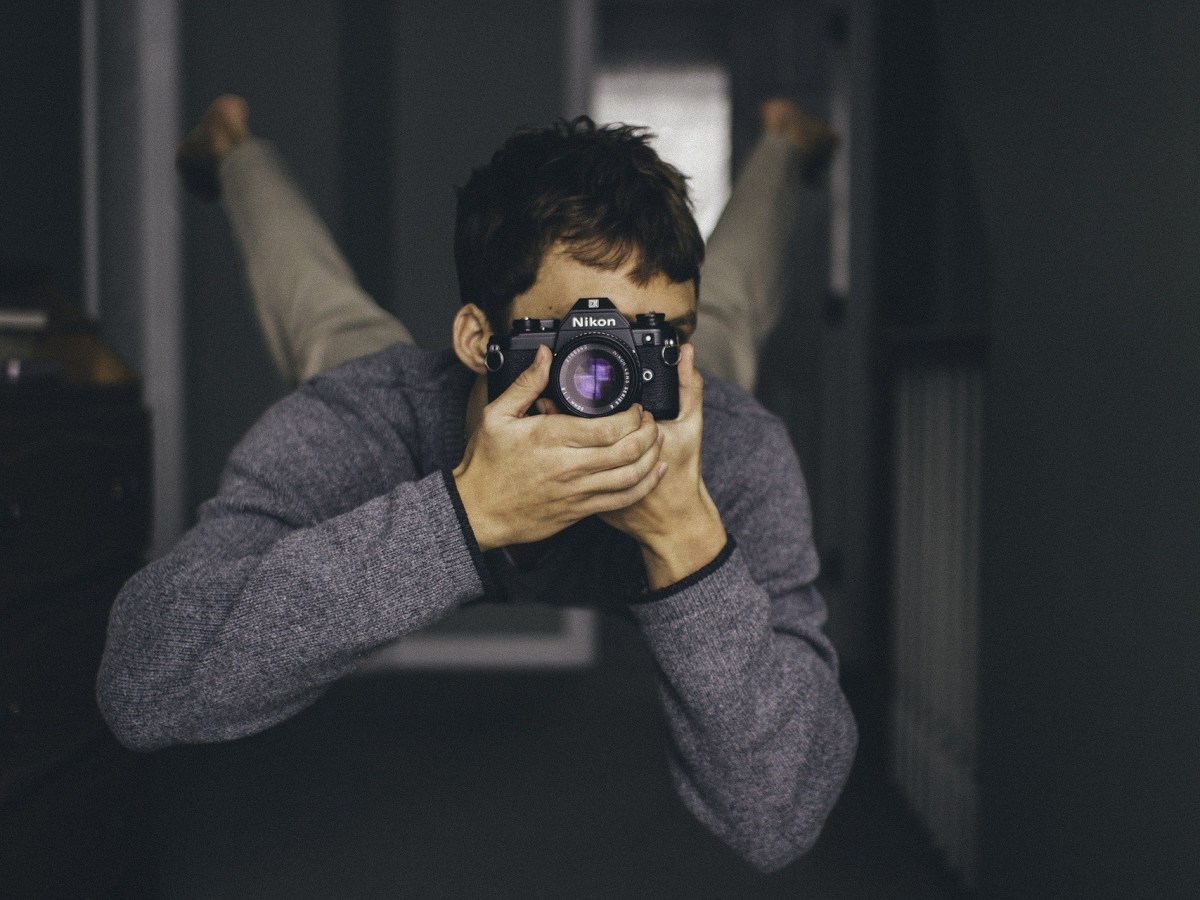 photographe 1