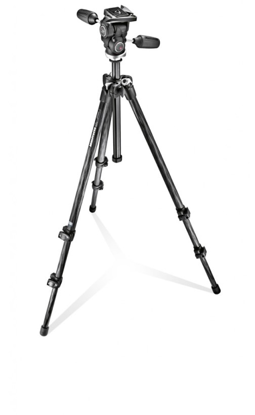manfrotto-290-carbon-cap-804rc2