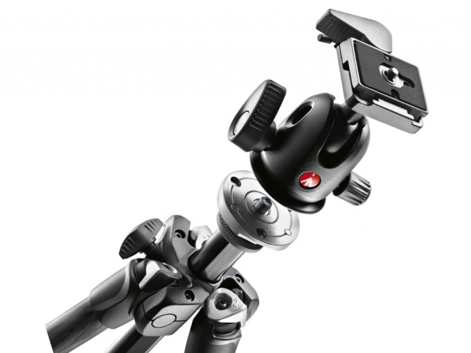 manfrotto-carbon-290-4