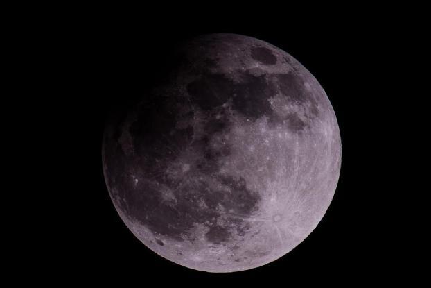 eclipsa-de-luna-photsetup