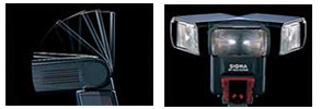 Blitzul-Sigma-EF-610-DG-SUPER-putere-calitate-si-portabilitate-4