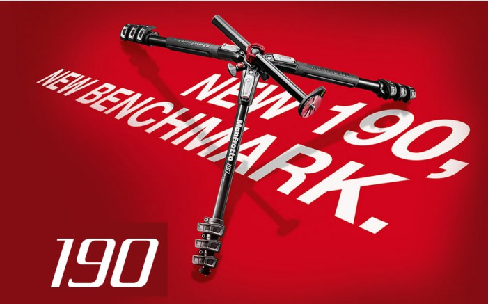 manfrotto-lanseaza-noul-trepied-90