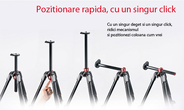 manfrotto-lanseaza-noul-trepied-foto-190-4
