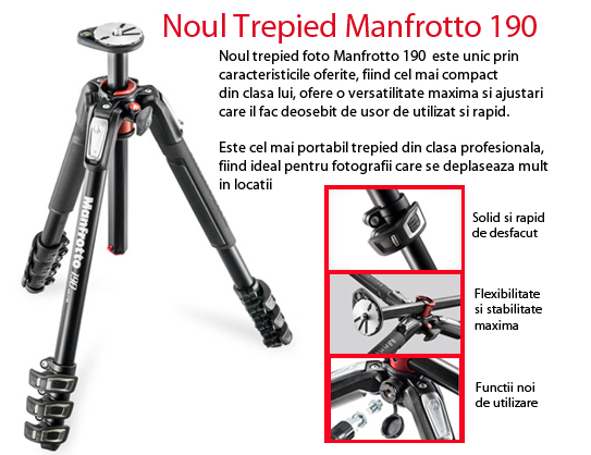 manfrotto-lanseaza-noul-trepied-foto-190