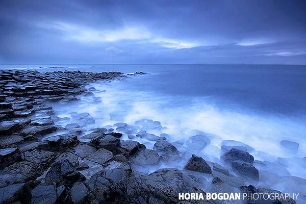horia-bogdan-interviu-photosetup