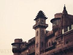 palace-viajesindia