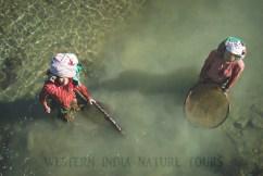 pescaenindiaagenciadeviajes