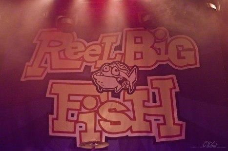 Christi_Vest_Reel_Big_Fish_01