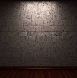 Room Background For Photoshop 3
