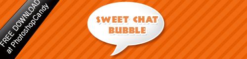 web20-chat-bubble1.jpg