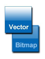 vec_bit.jpg