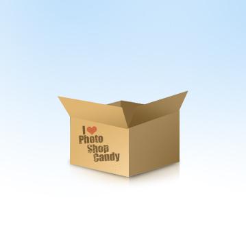 pscandy_box_lrg.jpg