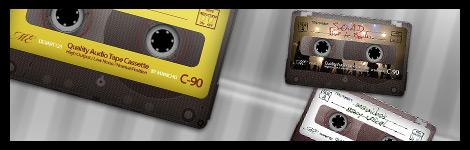 cassettes.jpg