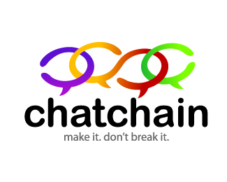chatchain-whitebg.jpg