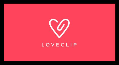 loveclip.jpg