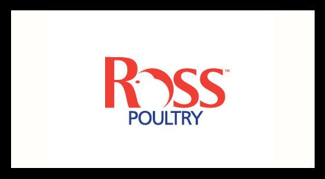 ross-poultry.jpg