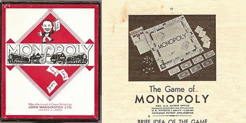 monopoly-1935