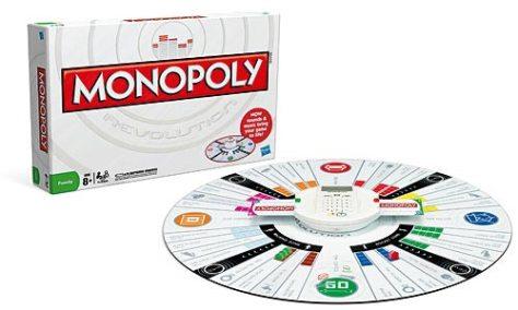 monopoly-2010