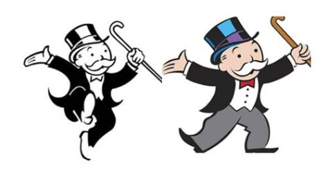 monopoly-mascot