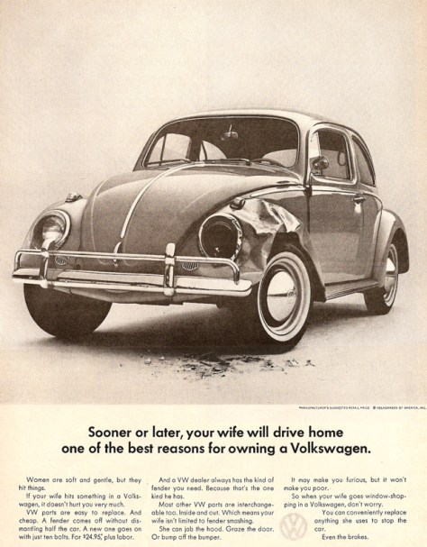 old-vintage-ads-10