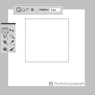 creat-fb-logo-01