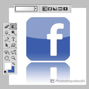 creat-fb-logo-12