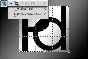 toolsmemotong1