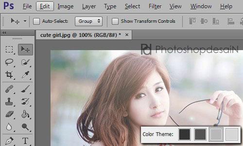 theme-photoshop05