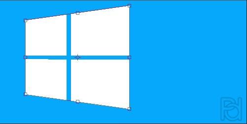 logo-win808