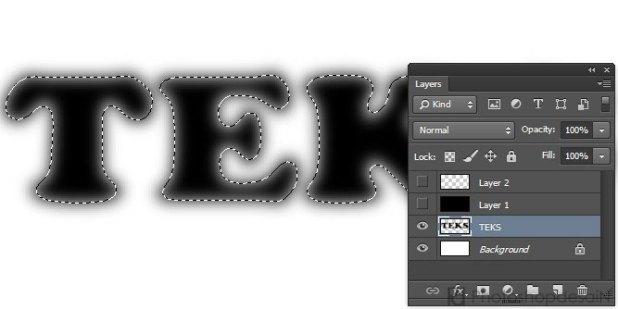 efek-bintik-06