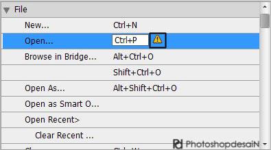 shortcut-dan-menu-perintah-03