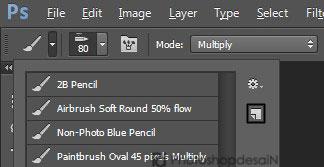 Pengertian-Preset-pada-Photoshop-dan-cara-menggunakannya-03
