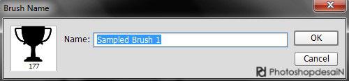 membuat-brush-sendiri-02