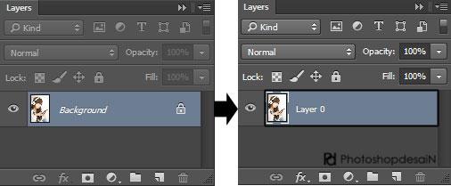 Cara Mirror Gambar Di Photoshop Cs6 - Tempat Berbagi Gambar