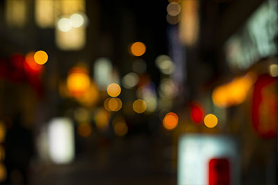 bokeh-night02